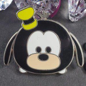 4/$25 Disney Parks Goofy Tsum Tsum Pin